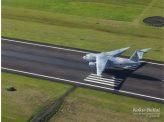空自輸送機調達のいい加減さ