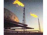 産油国、原油安とコロナ直撃