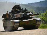 現代の主力戦車の進化は限界 前編