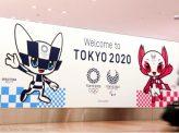 TOKYO2020の行方 ウイルスより人間が怖い 3