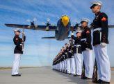 対中国、米海兵隊組織大改革