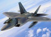 日本に最先端戦闘機開発の能力無し