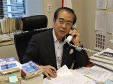 「消費税をゼロに」安藤裕衆議院議員