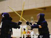 剣道に見る感染リスク軽減策