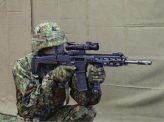 陸自新小銃に多くの課題