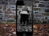 ネットいじめによる自殺は言論規制では止められない