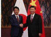 コロナ拡散日本も中国の責任問え