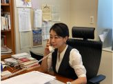 「政府への不信感払拭が不可欠」山尾志桜里衆議院議員