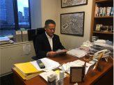 第三極の動き「幅広く声かけている」日本維新の会馬場伸幸幹事長