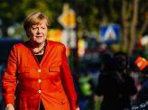 対策の手際で別れた明暗ポスト・コロナの「勝ち組」メルケル独首相