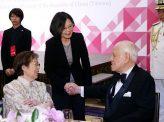 台湾と民主主義、そして日本への愛~李登輝氏の足跡~