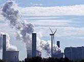 脱炭素に出遅れた日本の苦悩