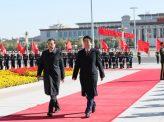 安倍首相コロナ対策失態は中国の影響力工作か