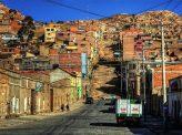 南米ボリビアでも米中覇権争い激化へ