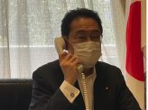 「長期政権のおごり、謙虚に受け止めるべき」自民党岸田文雄政調会長