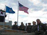 韓国に米軍の核兵器再配備を