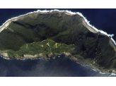 今こそ尖閣諸島の実効支配を