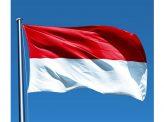インドネシアで中国人による過失致死