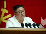北朝鮮、金体制最大の経済危機