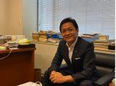 「消費税減税、安全保障を打ち出す」国民民主党代表 玉木雄一郎衆議院議員