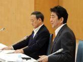 米中の狭間での日本の進路は 「ポスト安倍 何処へ行く日本」