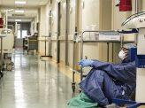 インドネシア 医師百人超コロナ感染死