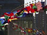 見識と戦略性ある国連外交を【菅政権に問う】