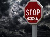 CO2排出問題で出遅れる日本