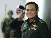 タイ深南部で8月以来の爆弾テロ