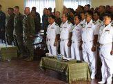 カンボジア、米関与軍施設解体 中国と密約?