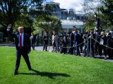 米大統領選とメディア その5 日本の識者の偏向報道依存