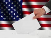 米大統領選、保守主義はどこへ