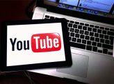 トランプ信者もYouTubeも冷静に ネット規制の危機 最終回