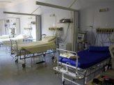 小池知事・都医師会へ「なぜ医療崩壊が起きるのか?」東京都長期ビジョンを読み解く!その95