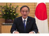 東南アジア外交重視を【2021年を占う!】日本外交