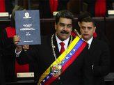 米新政権の対ベネズエラ、キューバ政策に注目【2021年を占う!】中南米