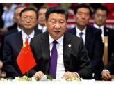 米新政権下、中国対日攻勢強める【2021年を占う!】米中関係