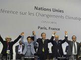 多国間主義復活を期待【2021年を占う!】国際関係