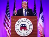 存亡の危機に瀕する米共和党