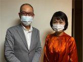 「コロナ対策と外交、問われる菅政権の真価」ジャーナリスト安倍宏行氏
