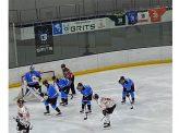 首都圏12シーズンぶりアイスホッケートップリーグ復活