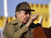 キューバ新体制にカストロ家の影
