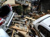震災から10年、石巻の記憶