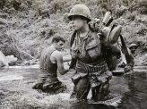 ベトナム戦争映画から受けた衝撃