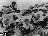 南北戦争から日本を考える 続:身捨つるほどの祖国はありや 4