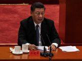 中国、アルゼンチンに巨額支援