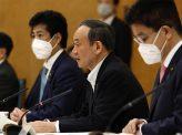 「日本改鋳 2」「憲法改正が近づいた」続:身捨つるほどの祖国はありや 5