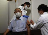ワクチン接種、かかりつけ医の活用を(ワクチン接種その3)【菅政権に問う】