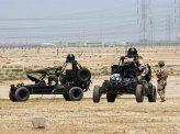 装輪ATVは空挺・島嶼防衛作戦に有用な21世紀の「ジープ」