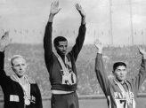 TOKYO1968(上)それでも五輪は開催された その4